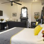 How the serviced apartment industry is gunning for hotels
