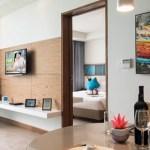 Ascott opens its first Citadines Apart'hotel in Vietnam