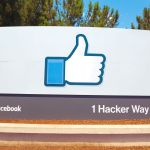 Facebook to build its own hotel in new 'village'