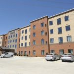 Staybridge Suites opens to extended-stay visitors in Michigan