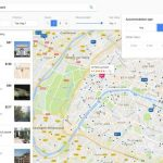 Google is testing vacation rental search, blurring hotel and apartment listings