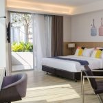 Frasers Hospitality unveils refreshed Modena brand