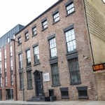 Liverpool's Epic Aparthotel creates eight jobs ahead of £1m Duke Street expansion