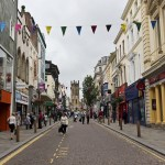 Green light for Bold Street aparthotel