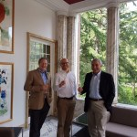 Cycas Hospitality secures multi-million-Euro investment from Hua Kee