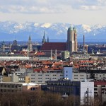 Why investors are eyeing serviced apartments in Germany