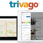 Trivago creates subsidiary to help independent hoteliers drive direct bookings