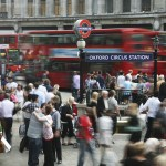 UK hotels enjoy 'encouraging' growth from domestic 'staycationers'