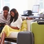 4 ways customer service has changed in the hotel industry