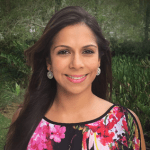 ReloQuest Inc. expands team and appoints Denise D'Mello as VP Global Partnerships