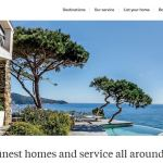 Onefinestay CEO views hyper personalisation as next stage of luxury rentals