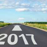 25 key stories affecting hospitality in 2017
