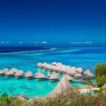 AccorHotels wins across all segments at British Travel Awards