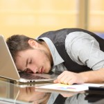 Hospitality named as the UK's 'most sleep deprived profession'