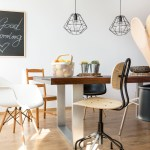 Serviced apartments: innovative approaches