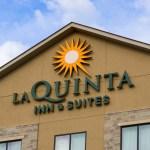 Wyndham Worldwide is buying La Quinta for $1.95 billion