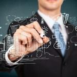 Revenue Management Training Programme – University of Surrey – 22/23 January
