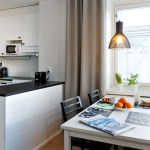 SATO sells HotelHomes to Forenom