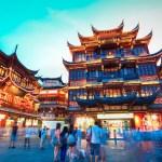 Ctrip-backed Chinese booking sites plan merger