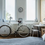 Alternative accommodation metasearch startups face intensifying rivalry