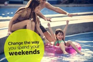 Weekend Tips-HUB image-01