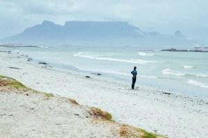 Best Cape Town Views