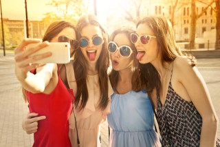 4 Best Afternoon Activities With Your Girlfriends