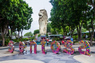 New 1-for-1 Sentosa Offers You Don't Want To Miss