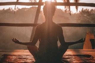 Find inner zen in Durban