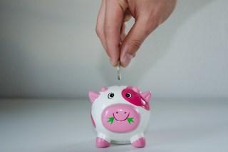money-saving offers