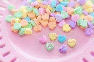 valentine-candy-hearts-conversation-sweet-37532
