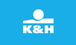 KH Bank előadás