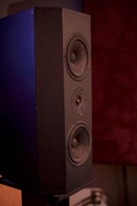SoundProgram_SP16_Plummer 3713