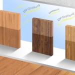 So Wirkt Sich Sonnenlicht Auf Holz Mobel Aus Wimmer Wohnkollektionen