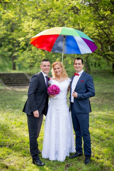 hungarian brides for marriage