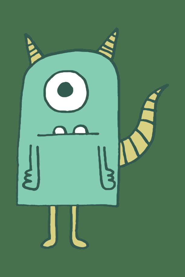 DGS_Monsters-13