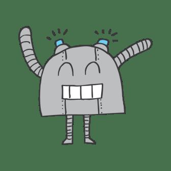 DGS_Robots-21