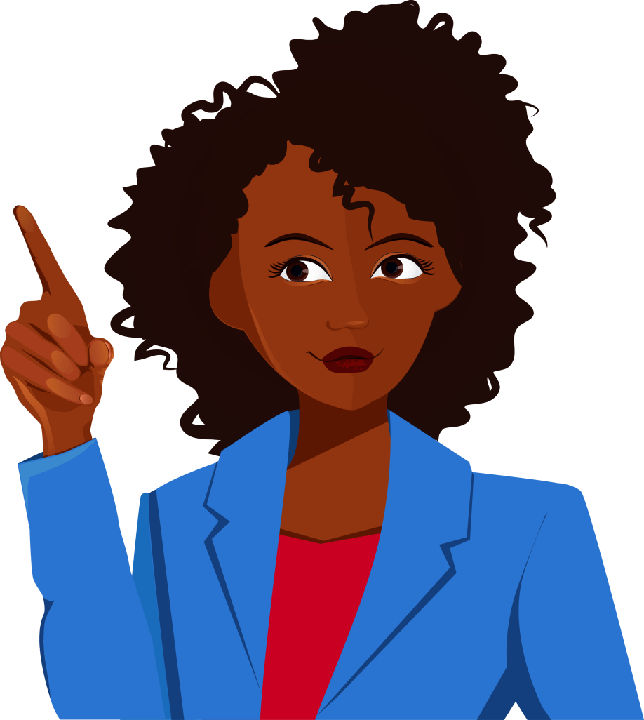 women-hand.afro