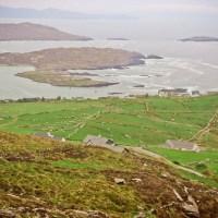 Ireland Miracle #3