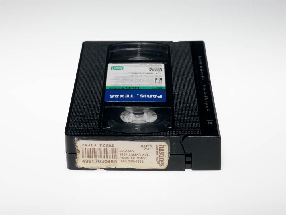 tape_tape_srgb_1000