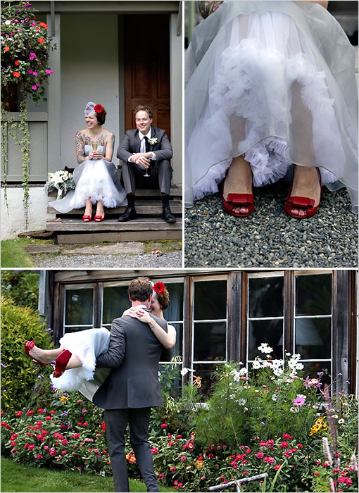 red_wedding_shoes2
