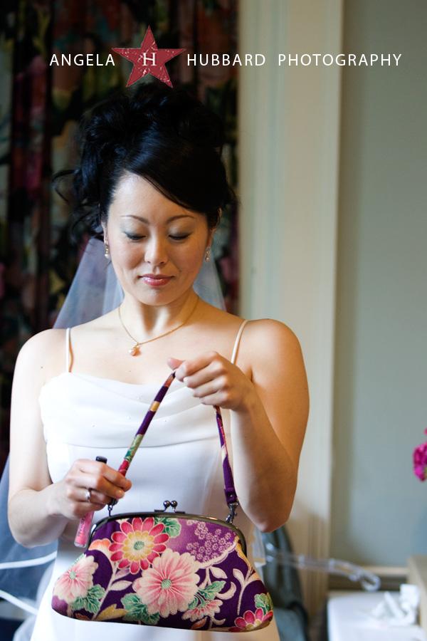 Angela Hubbard Photography Vancouver wedding photographer