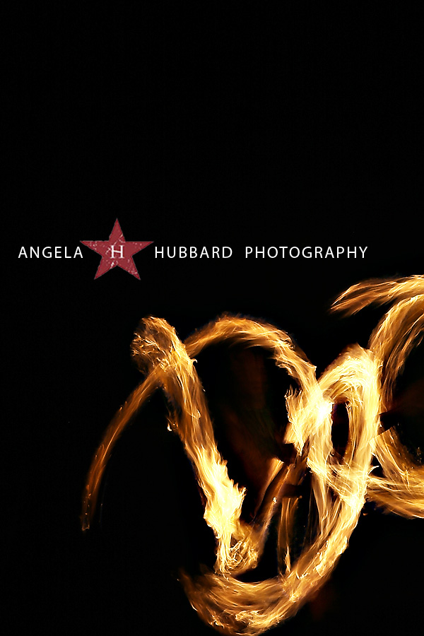 Angela Hubbard Photographer Vancouver portrait photography