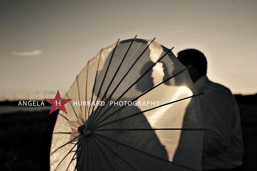 Vancouver wedding photographer Angela Hubbard Photography