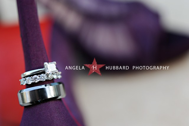 christianlouboutinshoes Vancouver wedding photographer Angela Hubbard