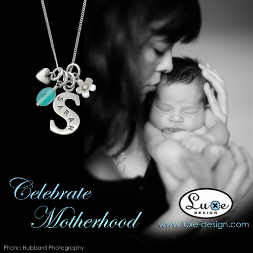 Vancouver newborn + baby photography Angela Hubbard Photography