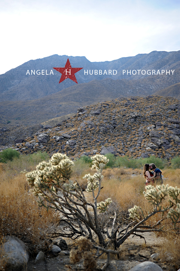 Palm Springs wedding photography Angela Hubbard Photographer