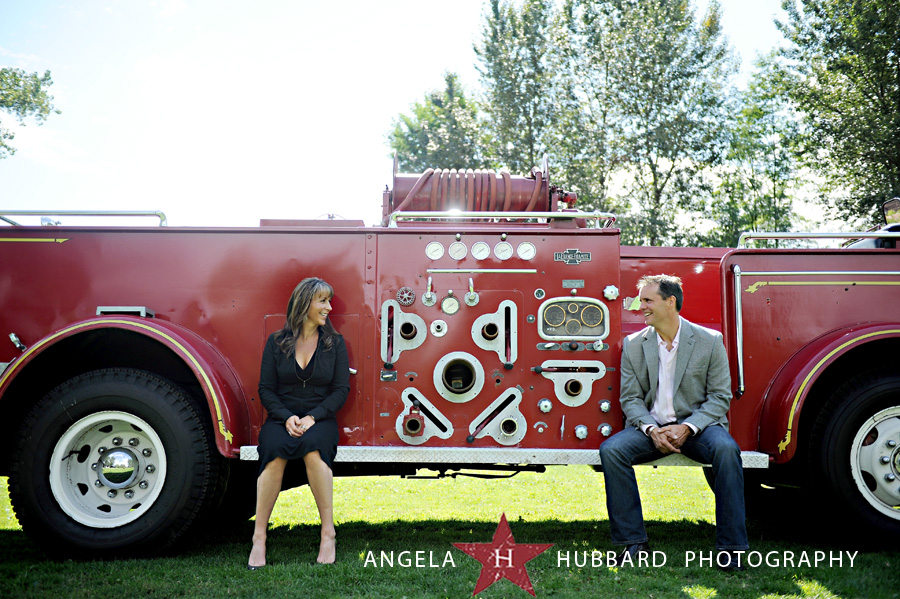 Vancouver wedding photographer Angela Hubbard Photographer