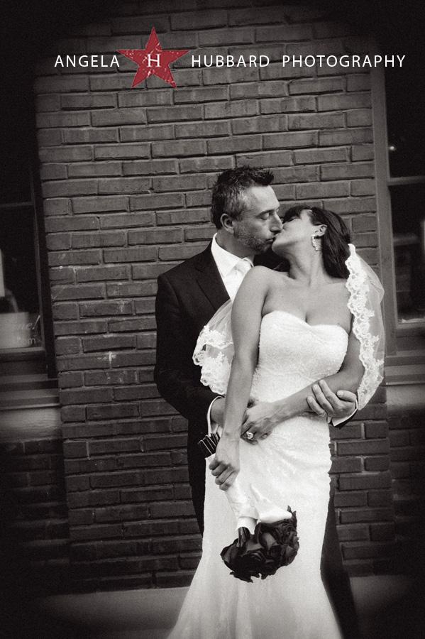 Vancouver wedding + portrait photographer angela hubbard photography