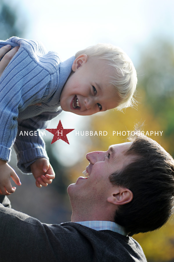 Vancouver children, newborn and portrait photography Beyond Bellies photography